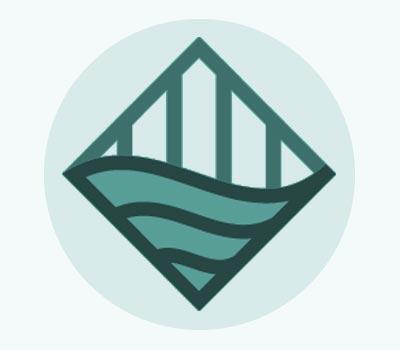 River Bathymetry Toolkit (RBT) - ESSA