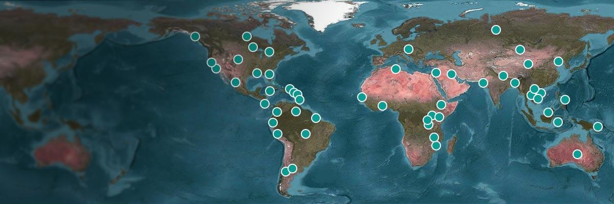 Essa Map