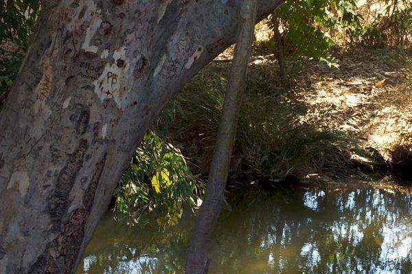 14.Dry_creek