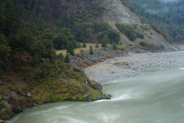 19.Header_Klamath_River