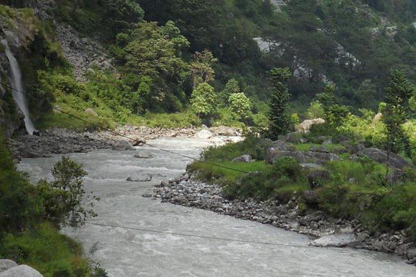 26.Header_Enviro_Nepal