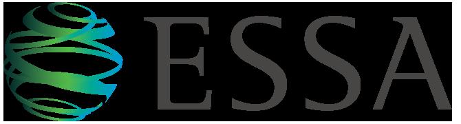 ESSA_logo_Medium
